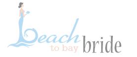 btbb logo