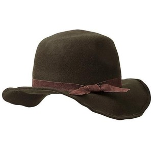 athleta felt cowgirl hat 22 on sale
