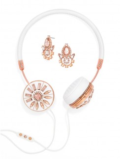 frends_headphones_rose_01