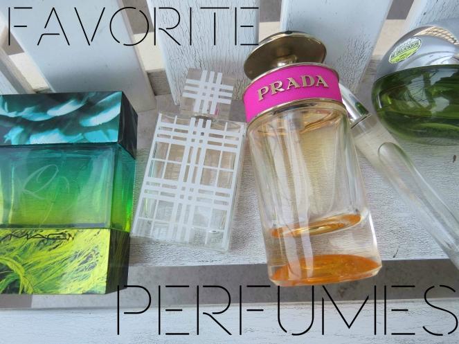 perfume thumbnail