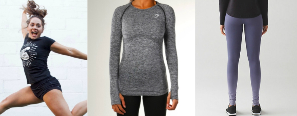 fitness-apparel-guide