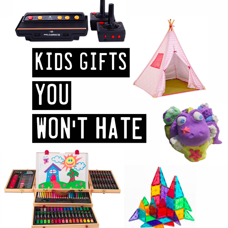 kids-gifts-1