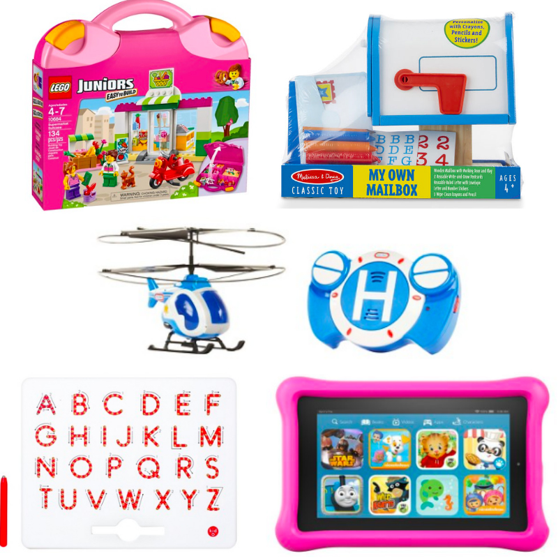 kids-gifts-2