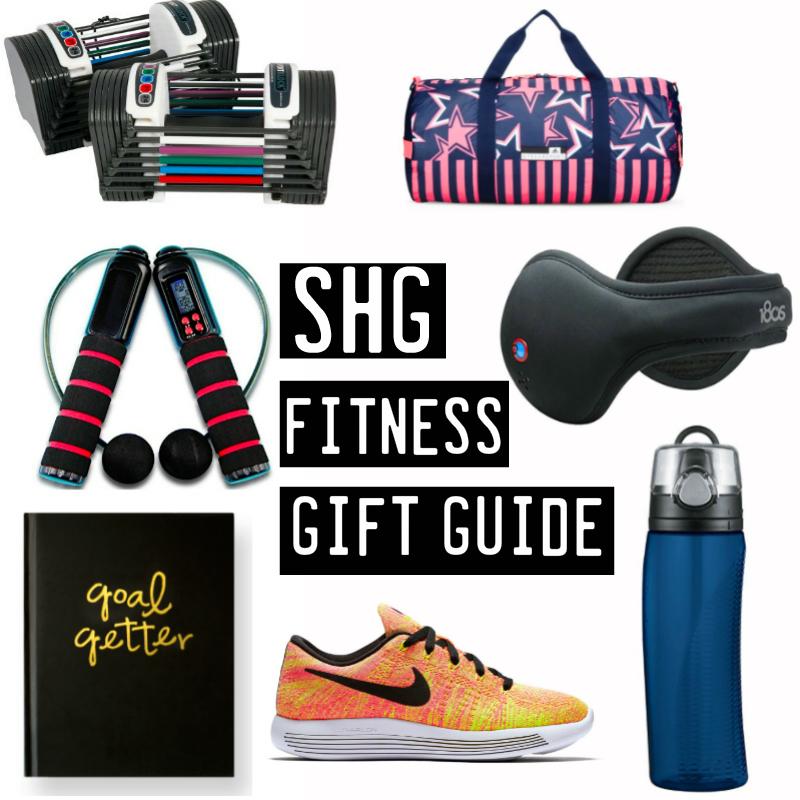 shg-fitness-gift-guide-insta