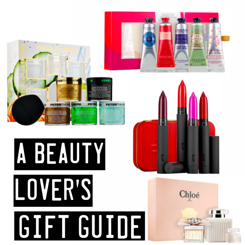 beauty-gift-guide-1