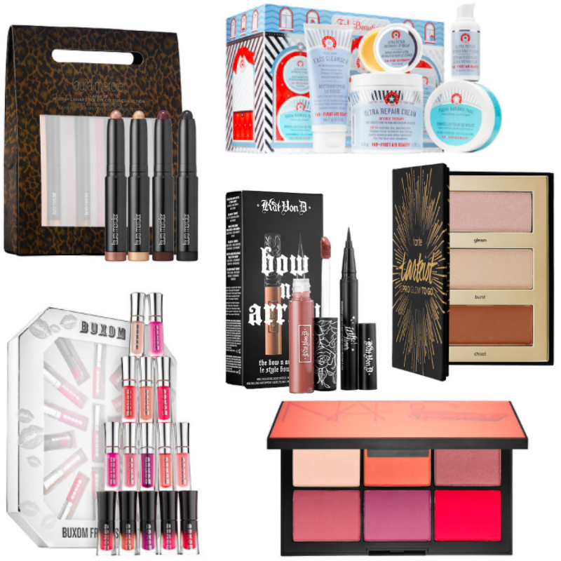 beauty-gift-guide-2