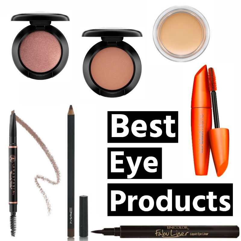 eye-products