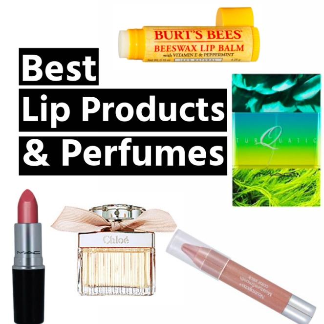 lip and perfume.jpg
