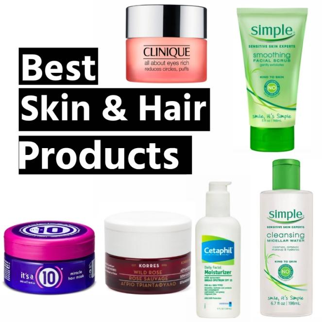 skin and hair.jpg