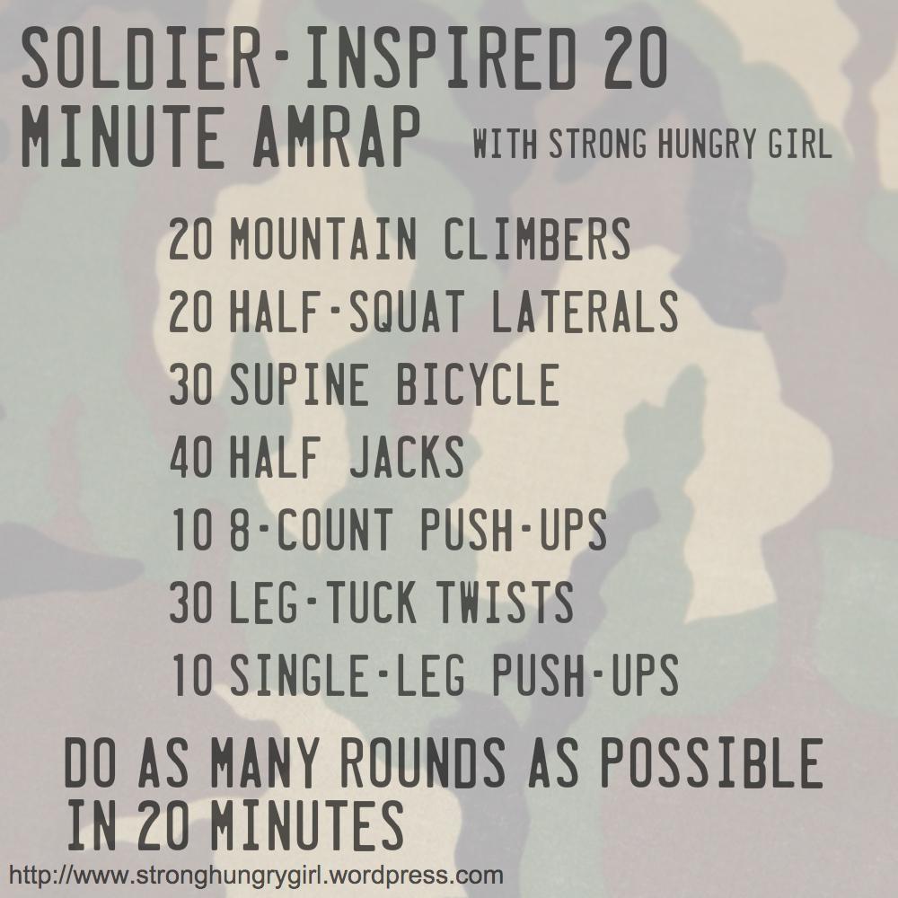 soldier-insta