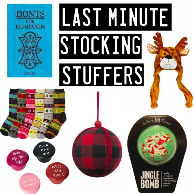stocking-stuffers-1