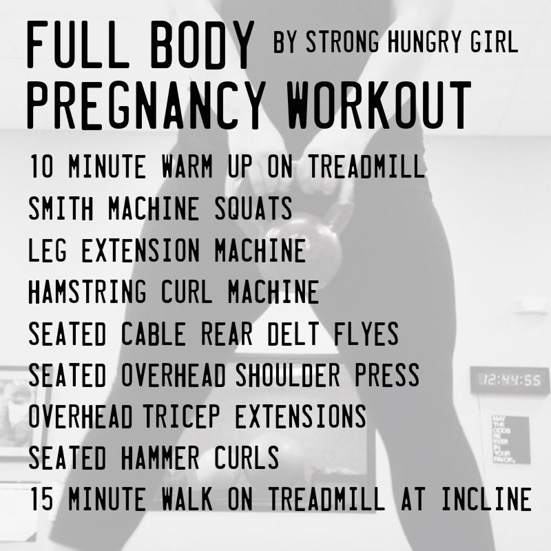 pregnancy workout.jpg