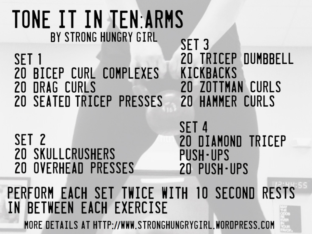tone it in ten arms.jpg