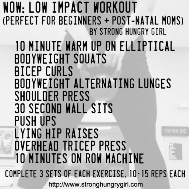 low impact workout.jpg