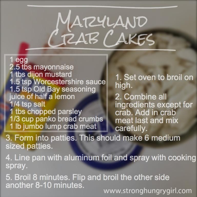 crab cake recipe.jpg